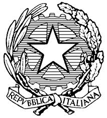 Repubblica it logo